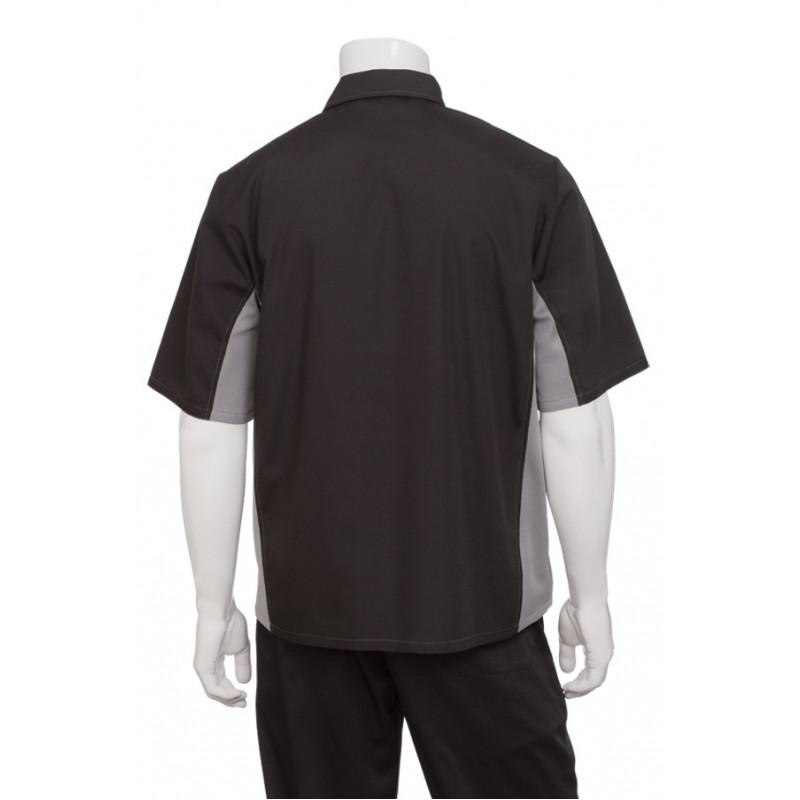 Pánska čašnícka košeľa