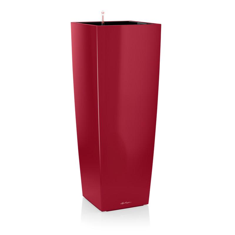 Cubico Alto  40/105  červená