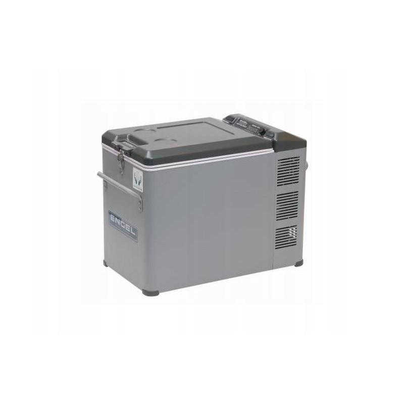 Kompresorová autochladnička Engel MT45FS