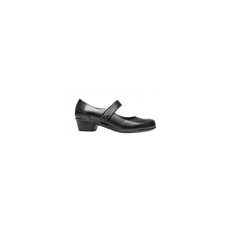Dámská obuv BENNON VIOLA
