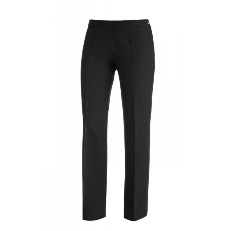 Dámské číšnické kalhoty EGO