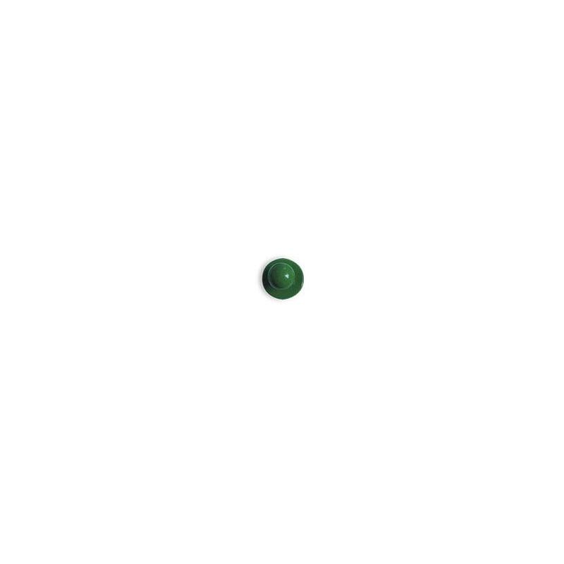 Knoflíky do rondonu zelené