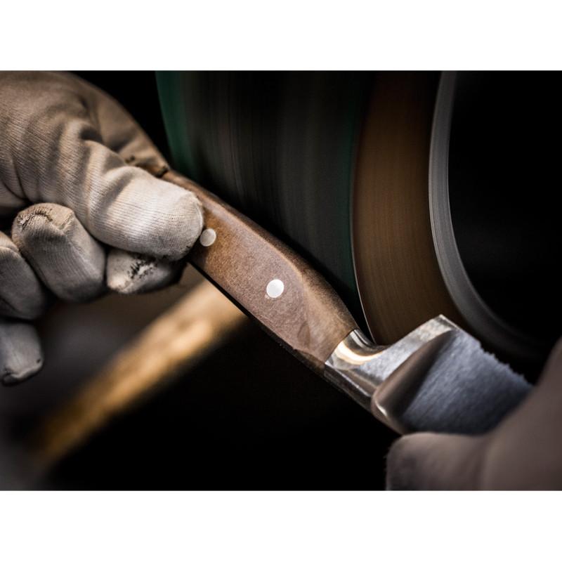 EPICURE nůž kuchařský 20cm