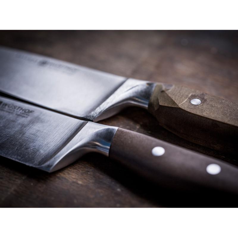 EPICURE nůž kuchařský 16cm