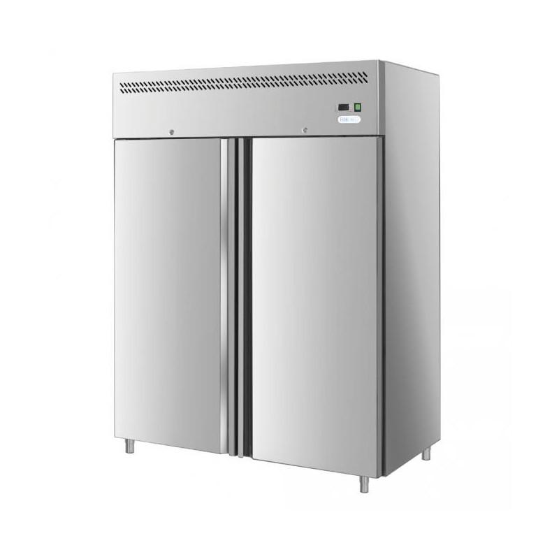 Forcold chladnička 1300l
