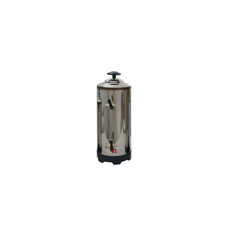 Zmäkčovač vody 12 l