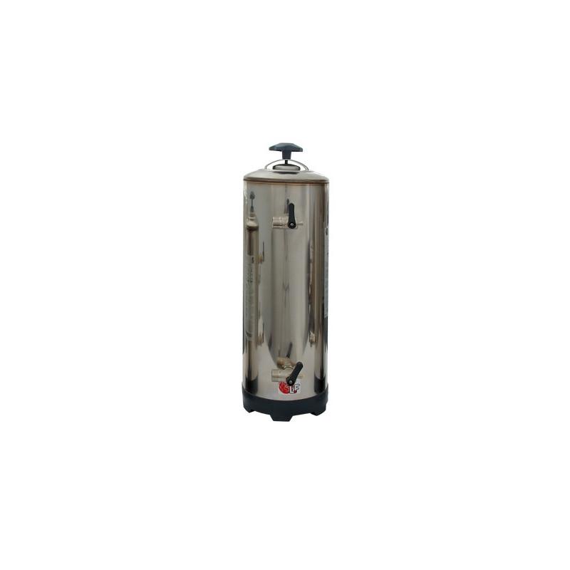 Zmäkčovač vody 16 l