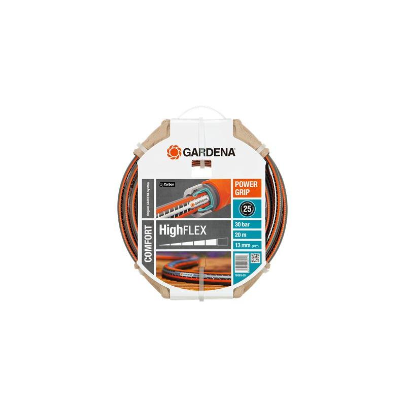 Gardena hadica High Flex 3/4 25m