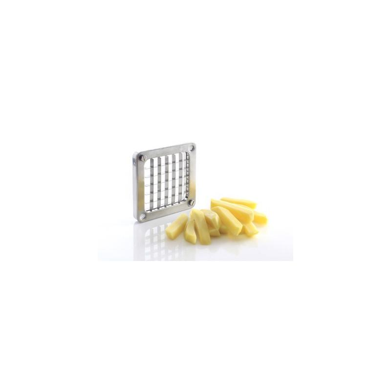 Krájač na zemiaky Hendi