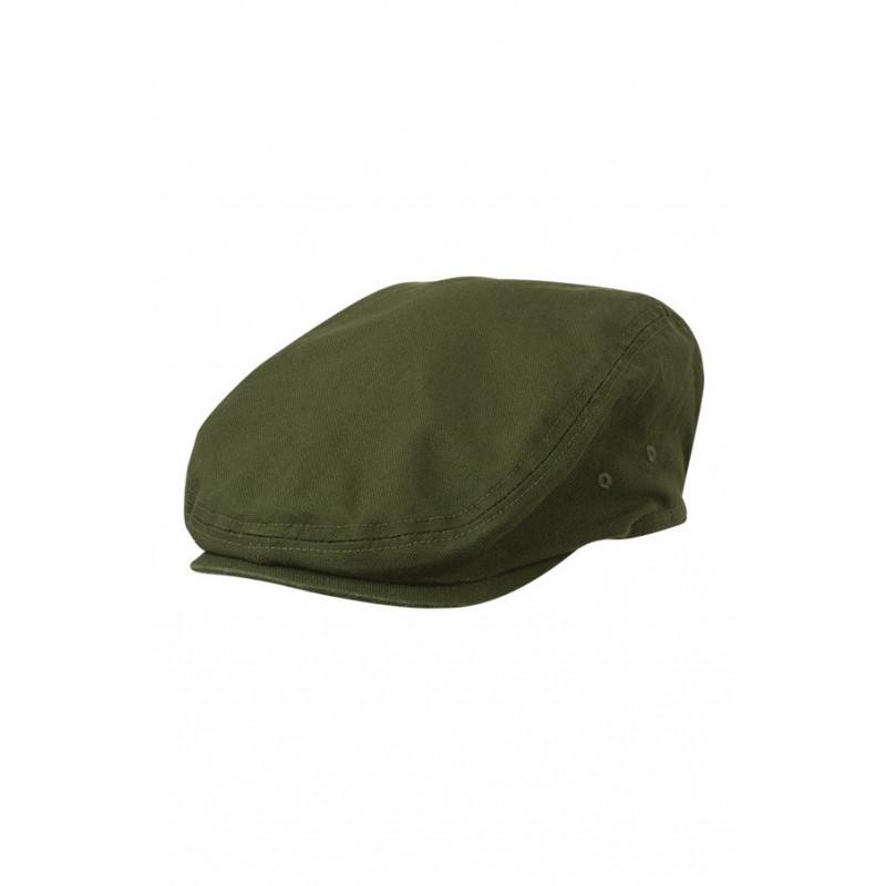 Kuchárska baretka 100 % bavlna - 2 farby