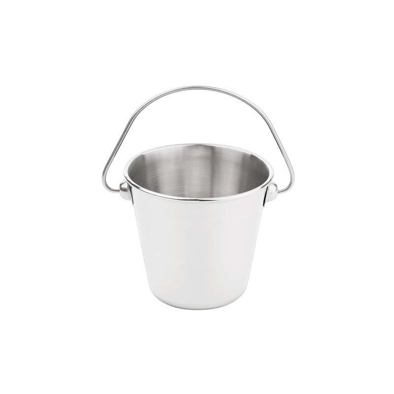 Mini vedro Stalgast® - 0,4 l