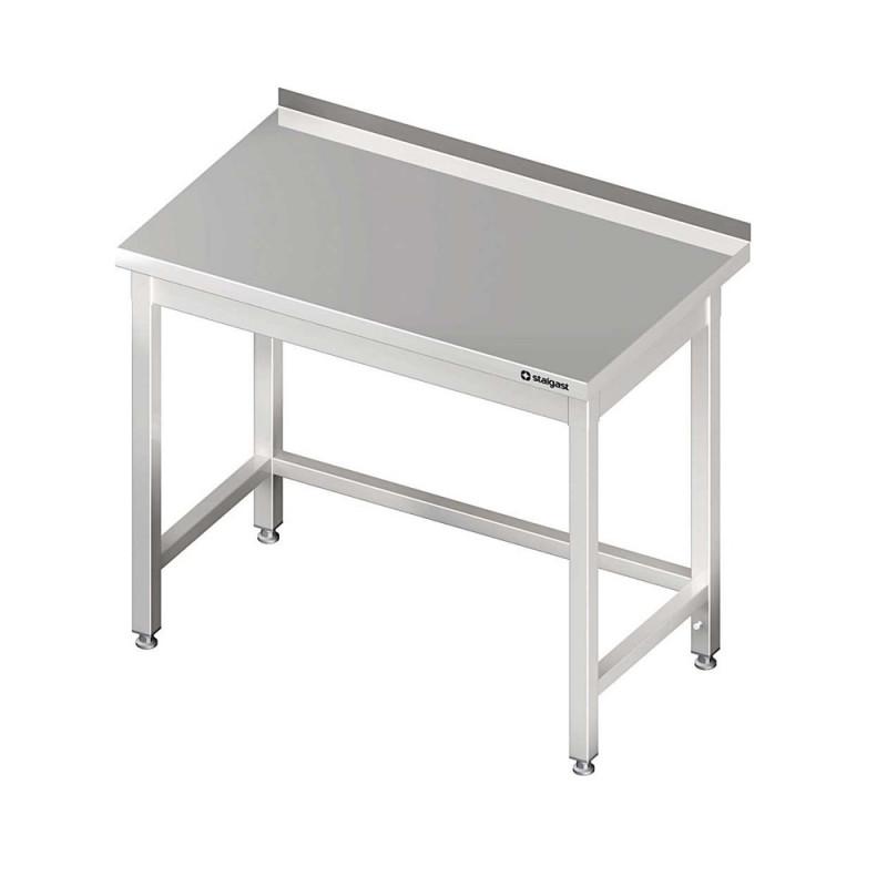 Pracovný stôl bez police 400x600x850mm