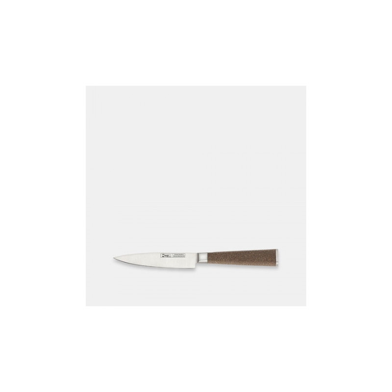 IVO Cork sada 3 nožů 33103