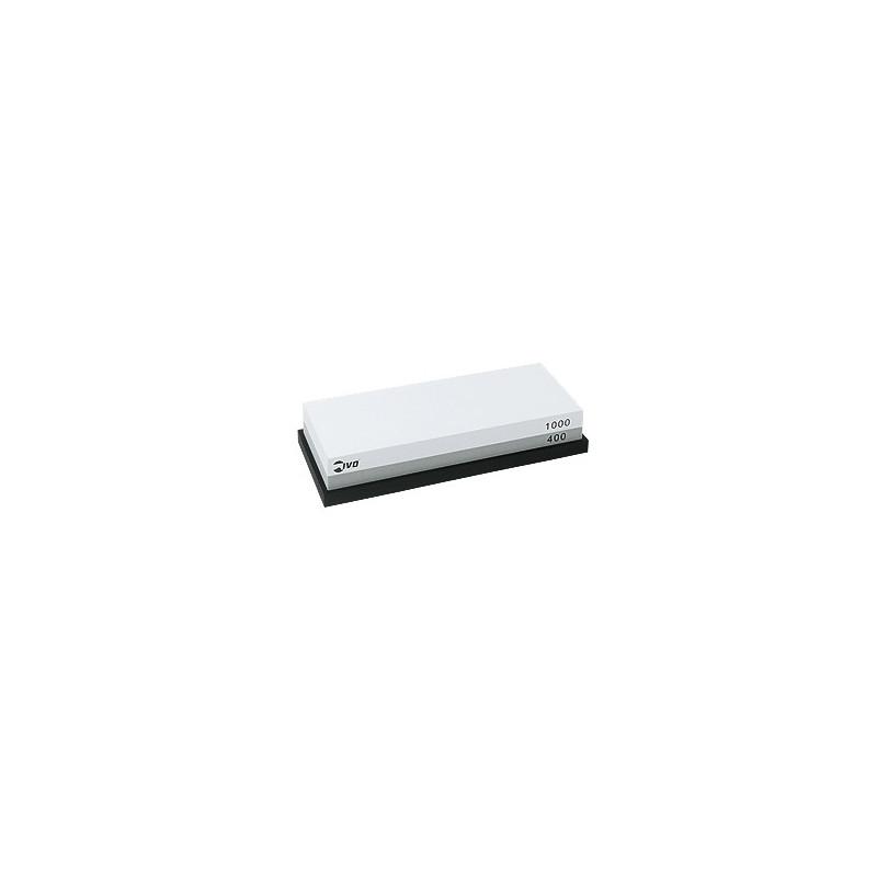 IVO keramický brusný kámen J400/1000 21236