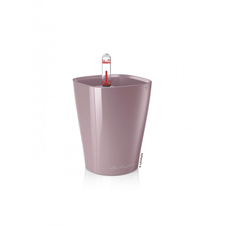 Deltini mini 10/13 pastel violet high-gloss - DOPREDAJ