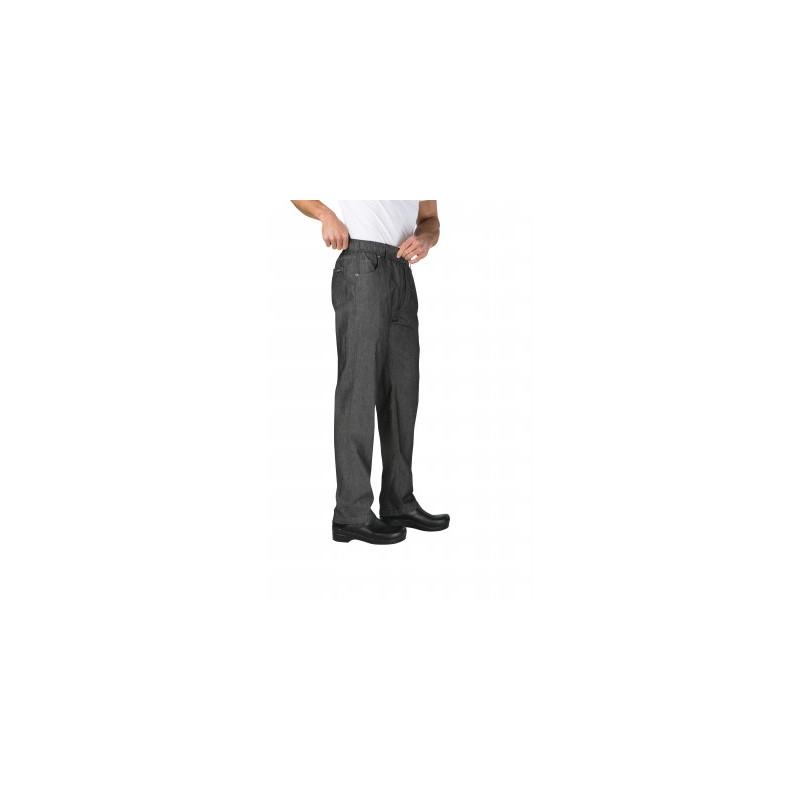 PEE01 Kuchárske nohavice z Urban kolekcie
