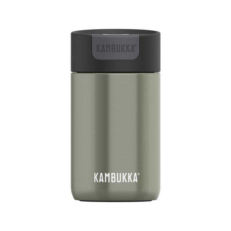 Kambukka Termohrnček Olympus 300 ml Champaign