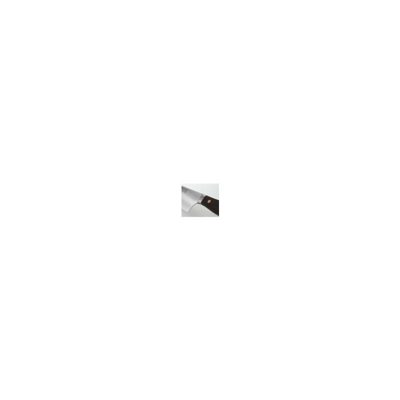 CRAFTER Kuchařský nůž 16 cm 3781/16