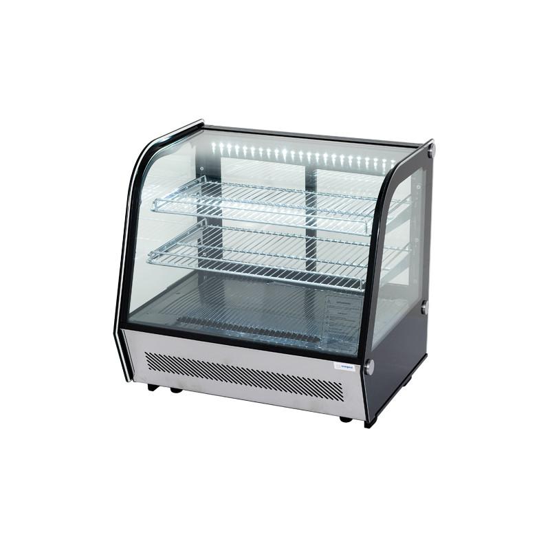 Chladiaca vitrína RTW-120