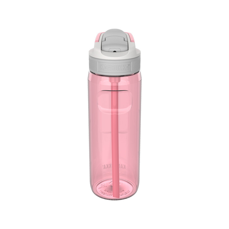 Kambukka Zdravá fľaša Lagoon 750 ml - Rose Lemonade