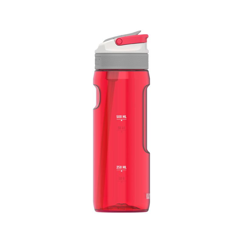 Kambukka Zdravá fľaša Lagoon 750 ml - Ruby
