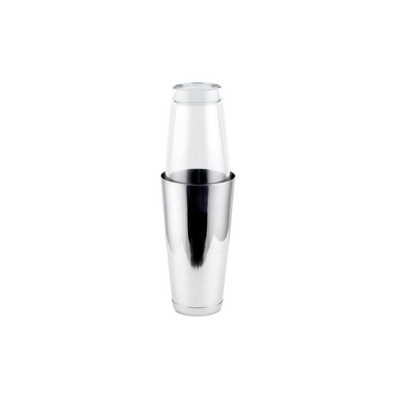 Shaker s pohárom BOSTON Stalgast®