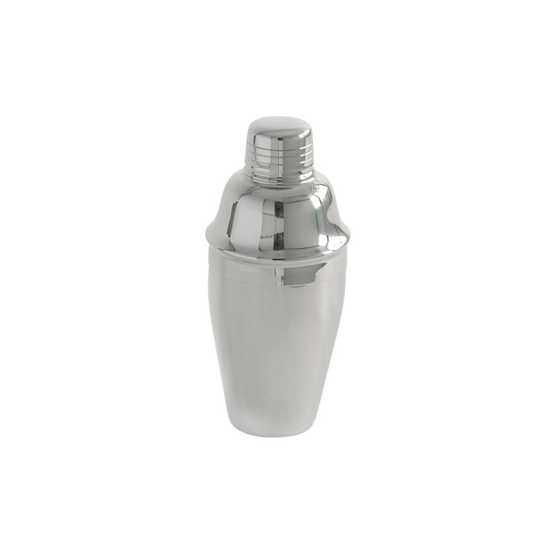 Shaker Stalgast® 0,7 l