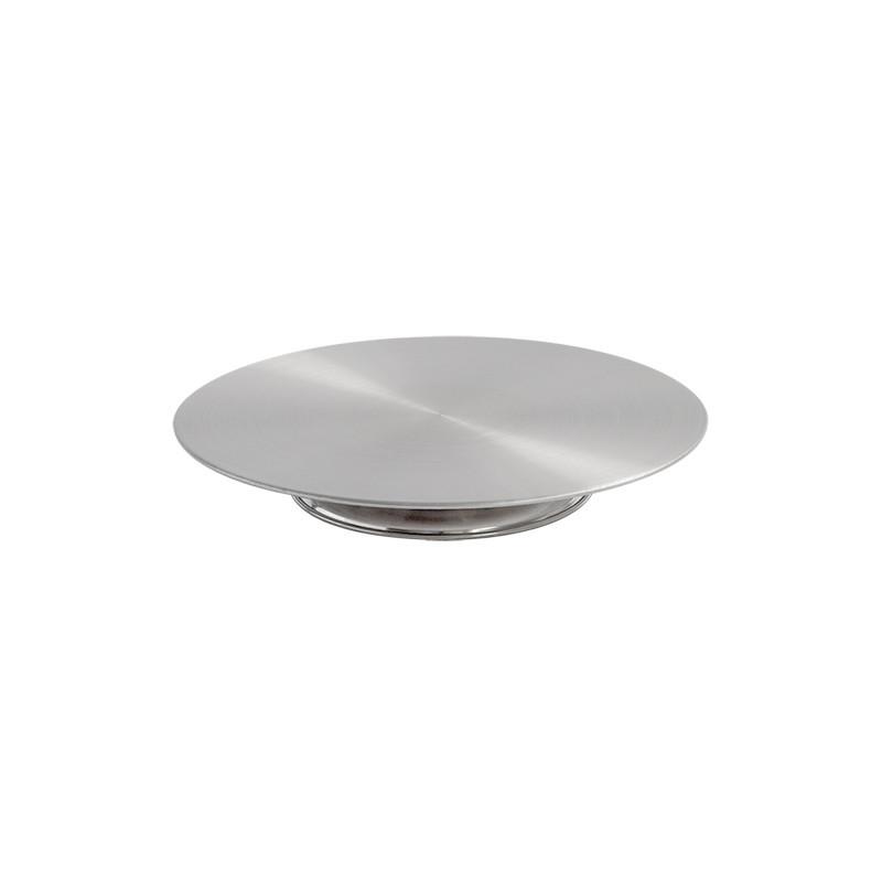 Otočný talíř - 33cm