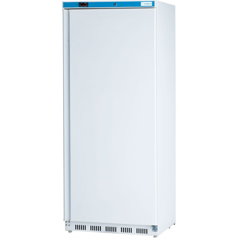 Biela chladnička 600 l STALGAST®