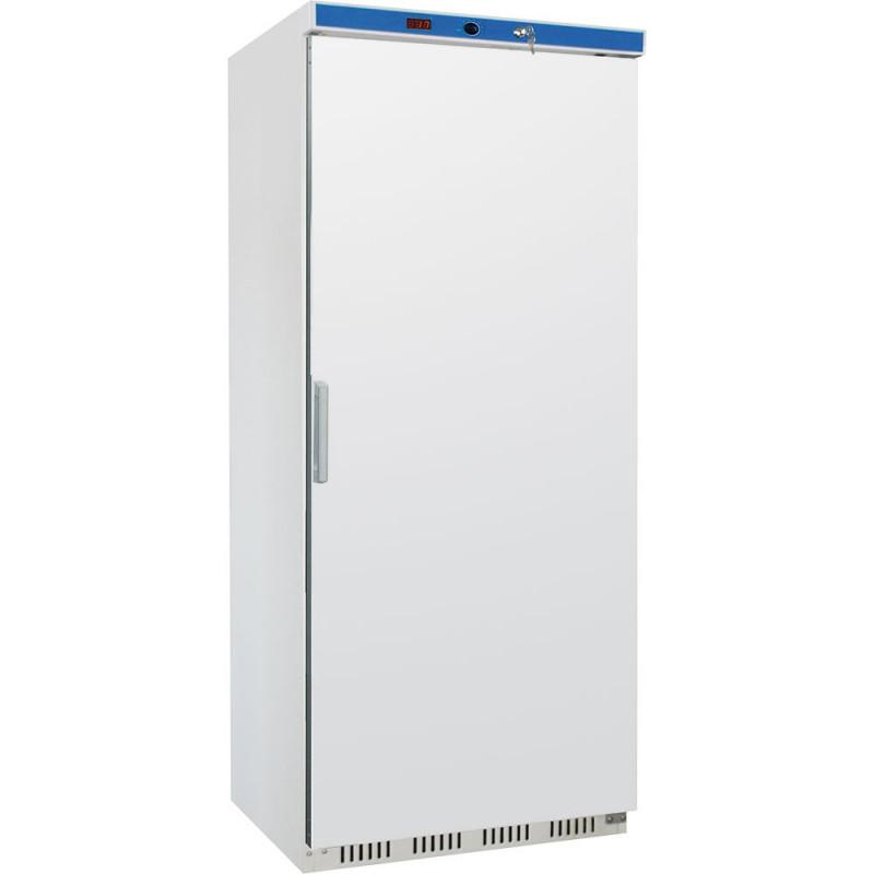 Biela mraznička 600 l STALGAST®