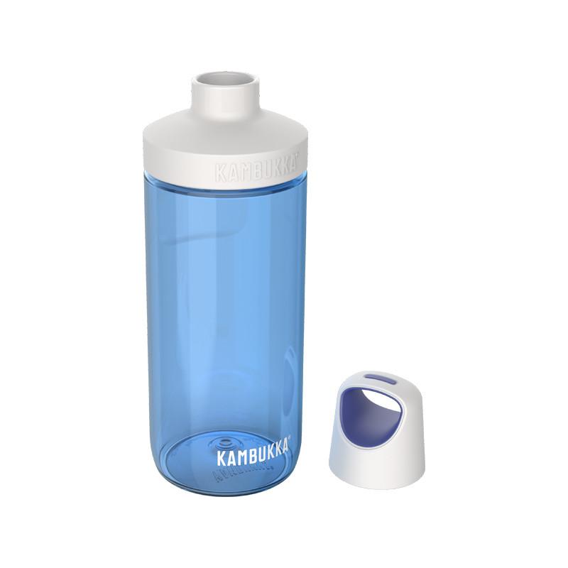 Kambukka Zdravá fľaša Reno 500 ml - Sapphire