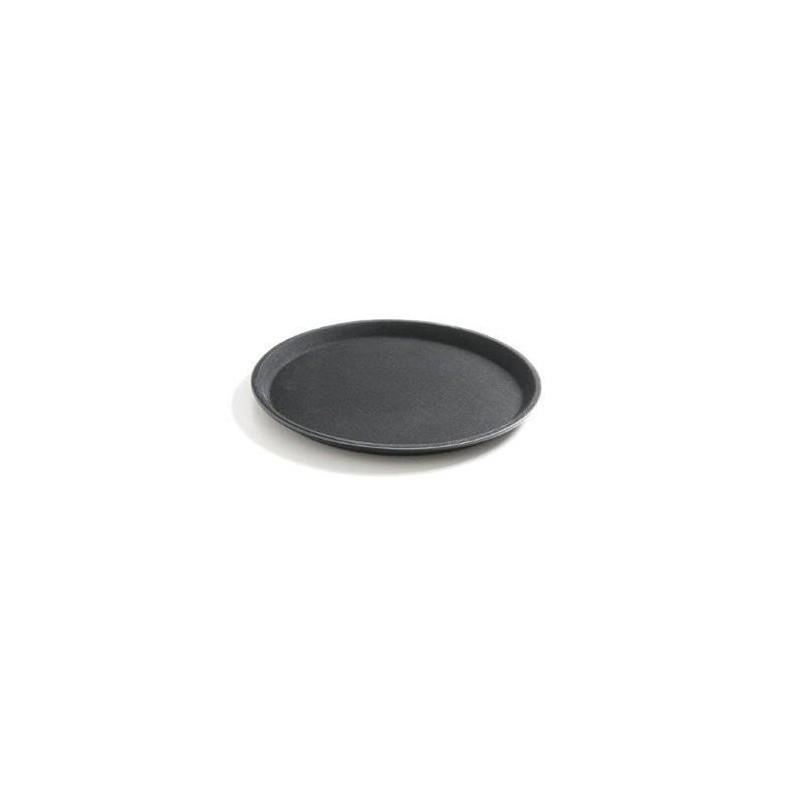 Podnos okrúhly Hendi priemer: 36 cm