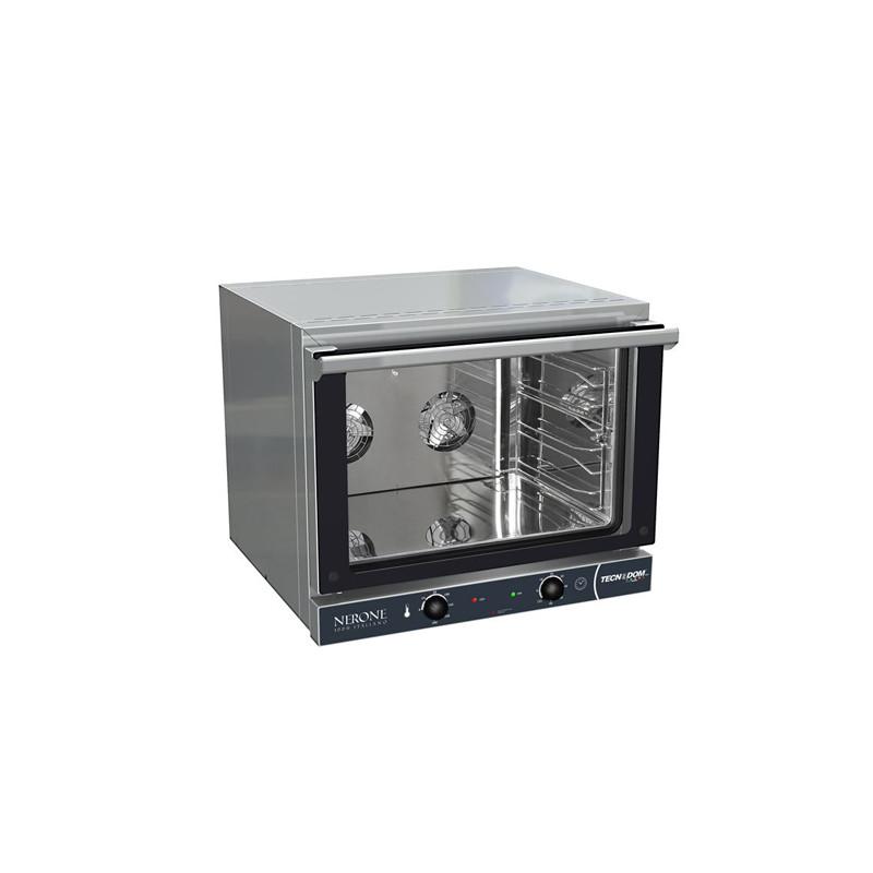 Tepovzdusna rura NERONE 4 x 440x350