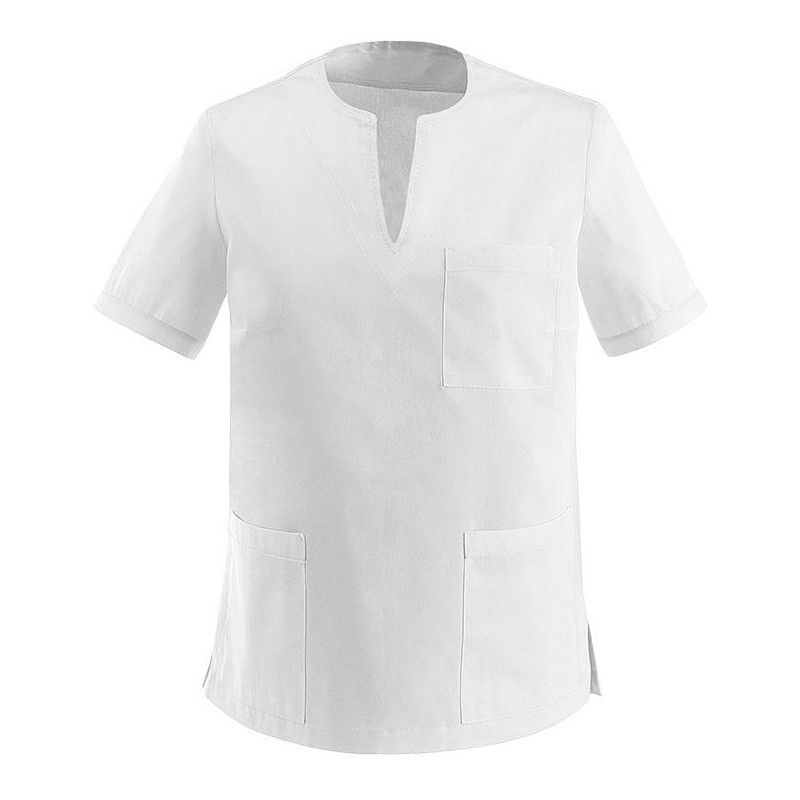 Tecla - Dámská wellness košile
