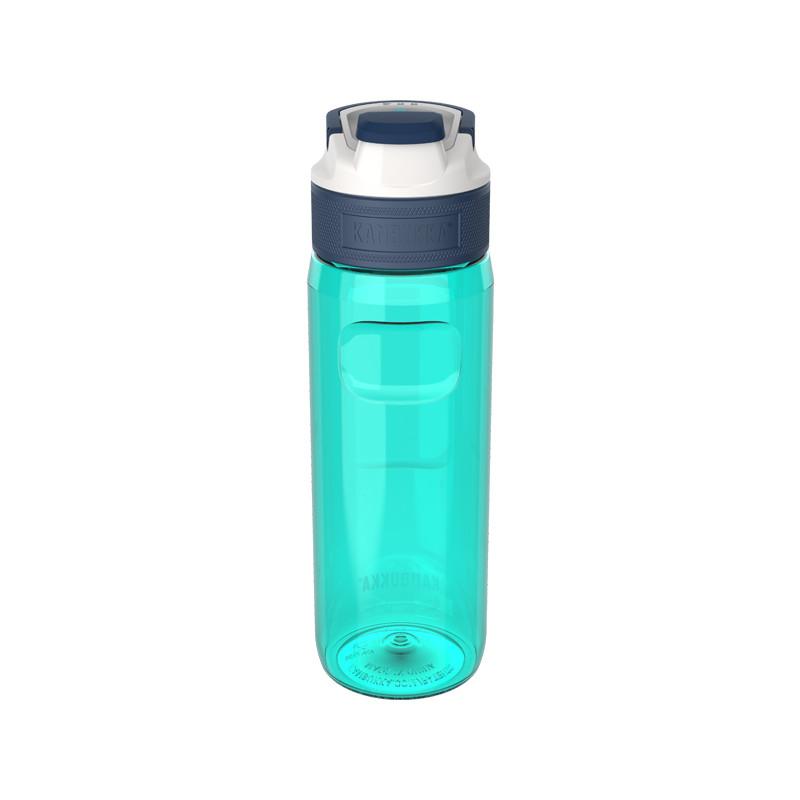Kambukka Zdravá fľaša Elton 750 ml - Tiffany
