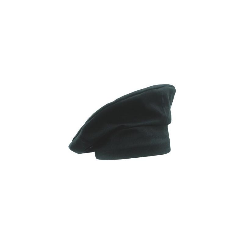 Kuchařská čepice, TOCP