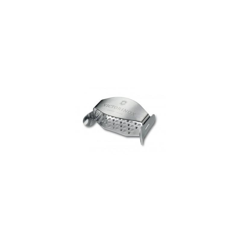 Strúhač na syr Victorinox® 7.6076
