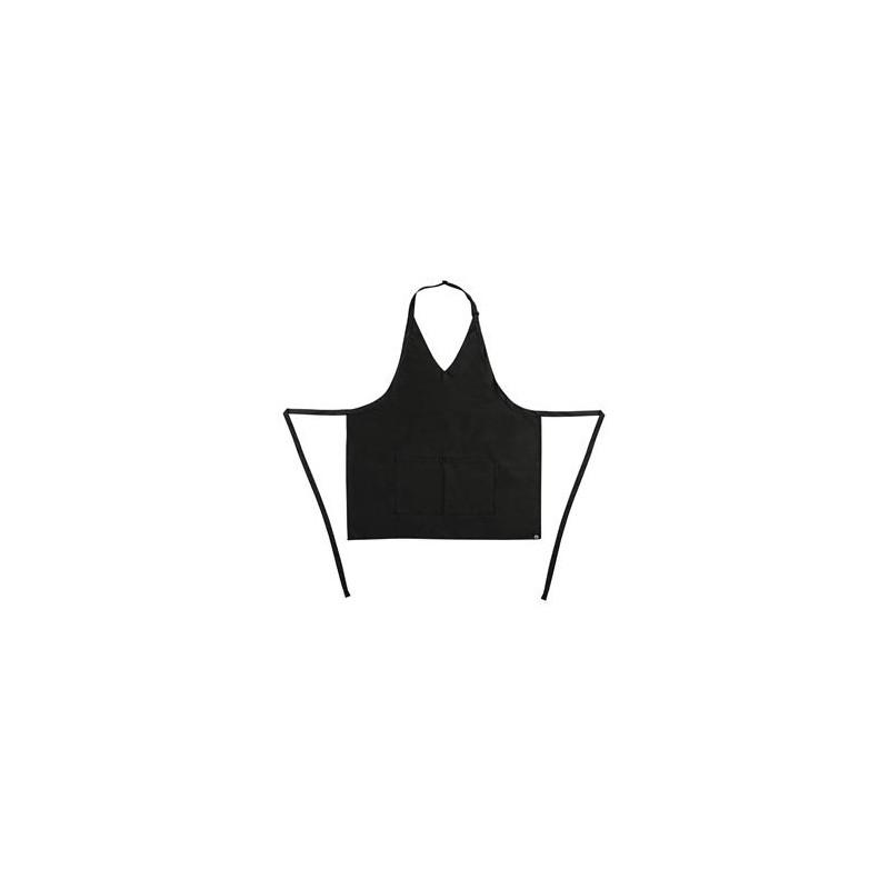 Zástěra číšnická Tuxedo - různé barvy