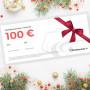 Darčekový poukaz na nákup