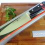 Nůž kuchařský CLASSIC 16 cm v darčekovém balení 4582-7/16